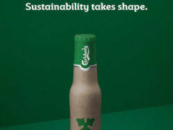 Photo: © Carlsberg Group
